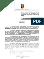03483_10_Citacao_Postal_alins_APL-TC.pdf