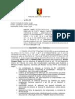 02866_09_Citacao_Postal_fvital_PPL-TC.pdf