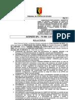 Proc_03042_09_03042-09-_pm_campo_de_santana__rec_.doc.pdf