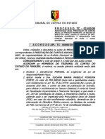 Proc_02455_08_(02455-08_-_acordao_-_pca_pm_belem_do_brejo_do_cruz_-_2007).pdf