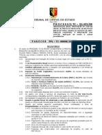 Proc_02455_08_(02455-08_-_pca_pm_belem_do_brejo_do_cruz_-_2007).pdf