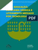 MIDIA-EDUCACAO_WEB