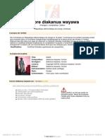 [Free-scores.com]_diakanua-wayawa-honore-dada-44359