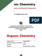 J McM-OC-Pharmacy-Fm-1-02