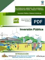 08.-Inversión-Pública-Sistema-Invierte.pe-v2.0-1