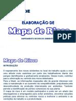 cursoelaboraodemapaderisco-170218131929