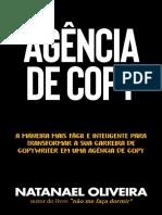 Agência de Copy by Natanael Oliveira (Z-lib.org)