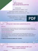 ACTIVIDAD 1 PROCESOS ADMINISTRATIVOS K (1)