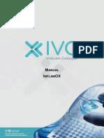 Manual InflamOX