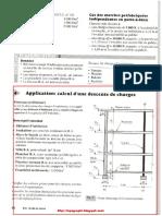 Beton_Arme_-_Guide_de_Calcul[2]