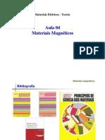 Mat_Magneticos