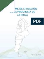 informe_provincia_de_la_rioja