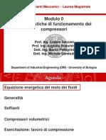 IMT_0_Caratteristiche di funzionamento dei compressori (1)