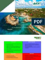 FODA Grupo Xcaret