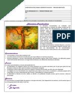 Guía de aprendizaje #2_español_6°