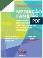 Eb MediacaoFamiliar