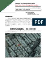 Informe Pericial 10-1 Tomas Aravena 132
