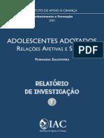 Relatorio_investigacao_IAC_1