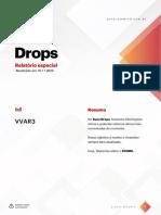 Suno Relatorio Drops VVAR3-Atualizado-nov20