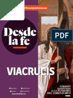 SUBSIDIO-VIACRUCIS 2021