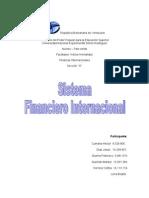 Trabajo de Finanzas Internacionales nuevo[1]