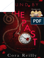 Bound by the Past Cora Reilly
