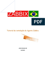 Tutorial_de_instalacao_do_agente_Zabbix (3)