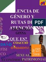 CAPACITACIÓN VIOLENCIA DE GÉNERO (2)