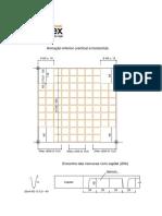7 ArmacaoInferior(Verticalehorizontal) 636772711909048654.PDF.