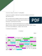 20-Ecrire une lettre