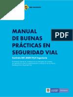 210202 MANUAL DE BUENAS PRÁCTICAS EN SEGURIDAD VIAL (1)