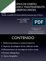 principiosdediseoconstruccinymantenimientodecubiertasverdes-100729104513-phpapp01