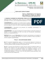 28103535-29-09-2020-resolucao-csdpe-n-04-2020-regulamento-vi-concurso-defensores
