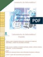 elementos_basicos_informatica