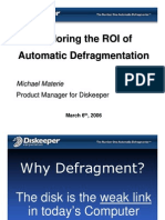 the_roi_in_automatic_defragmentation