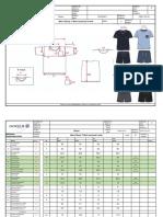 KRBE-003191+92 LT 28_18 Mens Shirt + Shorts Size Set Comments
