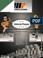 Pdfslide.net Riosulense Catalogo 2012 Em PDF
