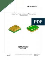 SPM1423HM4H-B_datasheet_en
