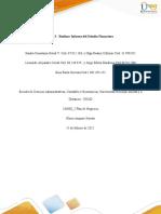 Fase 3 - Realizar Informe del Estudio Financiero 106000_2