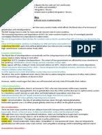 3D 45 Mark Essay Plans (1)