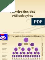 numeration_reticulocyte_nc