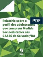 relatorio-cases