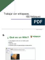 MIWiki2011