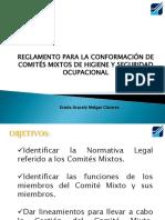 REQUISITOS LEGALES parte 2
