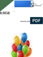 Dançart EM PDF
