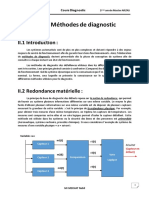 Chapitre II_Diagnostic.pdf · version 1