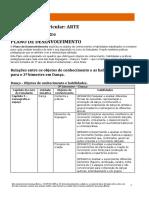 06_ORIG-PROJART7-MD-PD-3BIM-2020