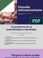 Fi.latinoamericana
