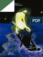 O Arquétipo da Sombra na Polarização Política Brasileira