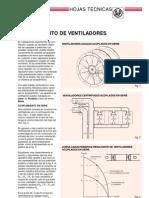 acoplamiento_de_ventiladores